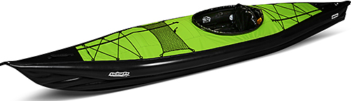 Innova Inflatable Kayaks