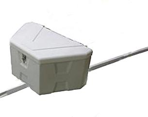 G3 Gear Box