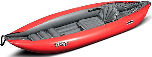 Innova Twist 1 Inflatable Kayak