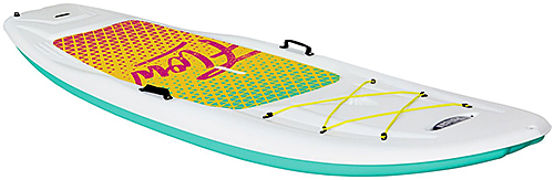 Pelican Flow 94 Stand Up Paddle Board