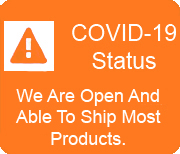 COVID-19 Status - MySportBoats.com Is Open